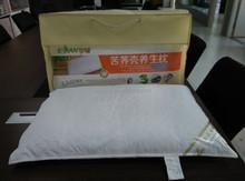 Organic products Tartary buckwheat shell Buckwheat pillow Buckwheat mattress small pillow