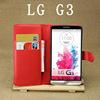 Cheap custom printed phone minion cover case for lg g3