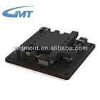 Gmt GAS0M XXY motorizada fase de posicionamento motorizada módulo alinhamento palco