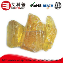 Factory Supply Inks and Painting Adhesive Raw Material Gum Rosin
