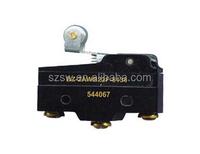 Elevators Micro Switch,BZ-2AWB22F