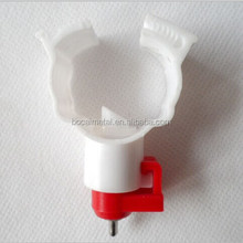 manufacture poultry nipple drinking system