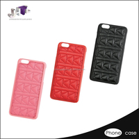 fancy leather phone cases for samsung