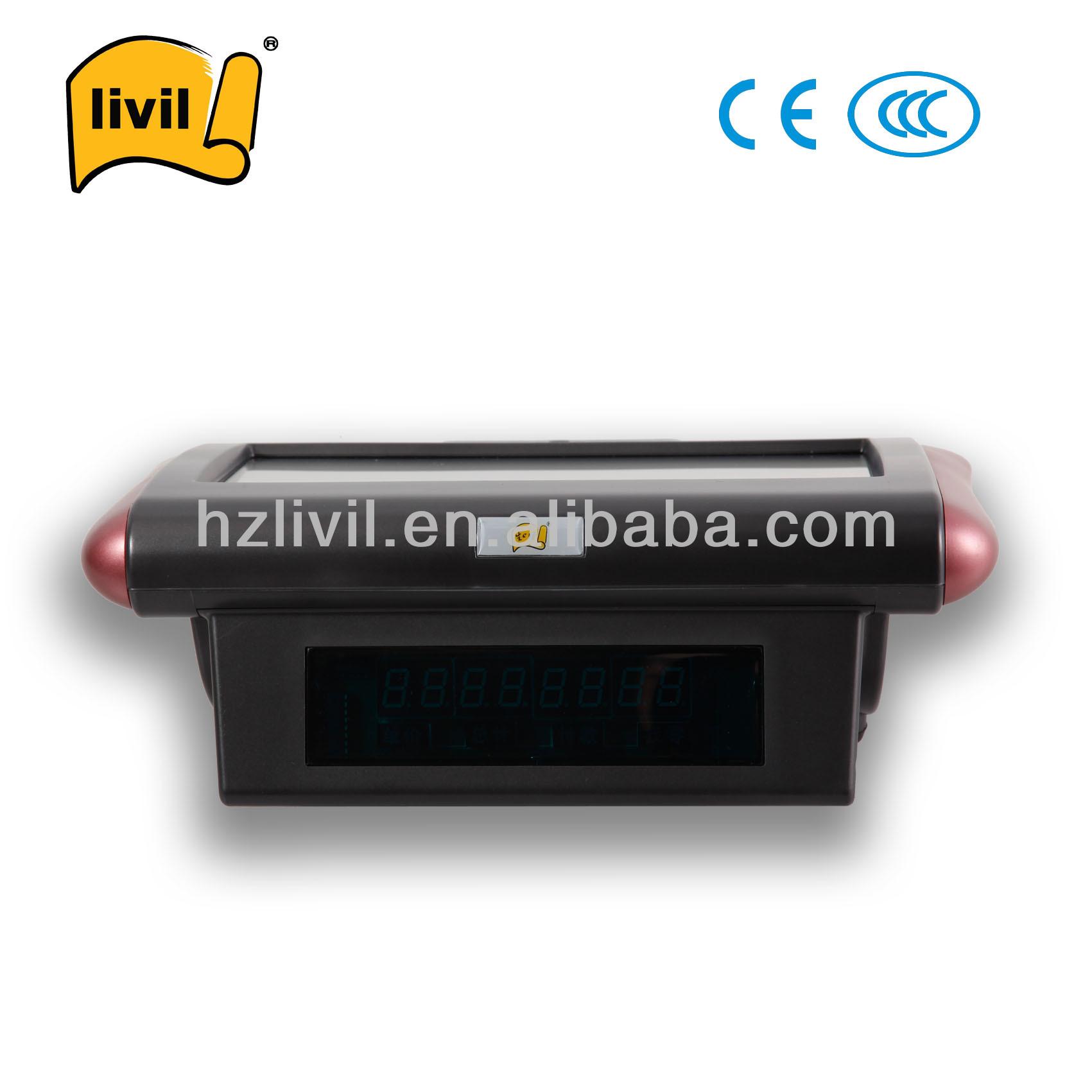 10.1'' Mini Touch POS Terminal for Cash register Restaurant