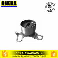 automobile parts 531019120 timing belt tensioner pulley toyota hiace van 15 seater