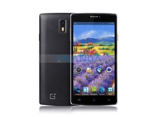 OEM NEW C6000 Mtk6572 dual core 5.5inch 3g android yxtel mobile phone