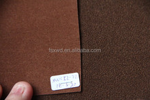 velvet pouches wholesale Jewelry Box Lining Fabric For sell