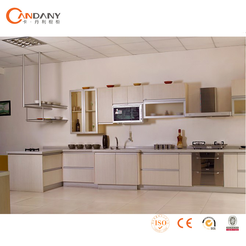 Cabinet Hot Sale Kichen Cabinet Best Quality Kitchen Cabinet Kitchen