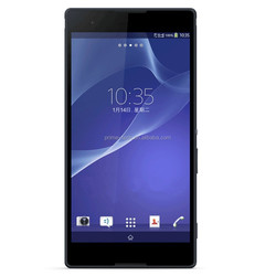 Hot!Black Android Non Camera Phone With Dual Sim Dual Standby 64GB smartphone