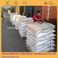 E211 sodium benzoate BP 98 powder