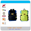 Manufacture sport hiking cheap backpack bag
