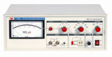 battery test equipment short circuit tester testing machine