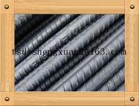 steel rebar 10mm