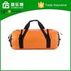 Hot Selling PVC Waterproof Travel Dry Bag