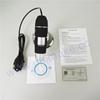 digital electronic USB microscope endoscope 500X /D1018.45 price of ent microscope