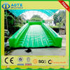 Contemporary factory direct contemporary inflatable slide pool