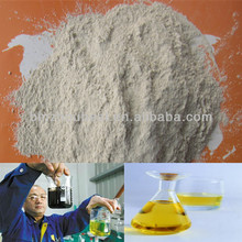 Activated Clay/Clay Desiccant and high grade bentonite
