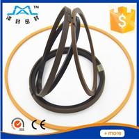 Hydraulic Piston Seal NCF/ SPGO /SPGW/ SPG /SPGA/ OUY /OHM/ ROI/ ODI /OK