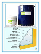 Two Component Polysulphide Insulating Glass Sealant
