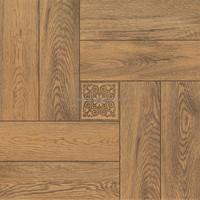 8x8 rustic orient ceramic floor tile