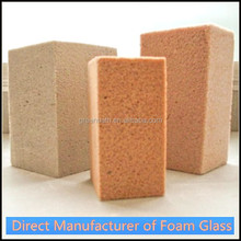 Magic Cleaning products Chinese foam glass to usa wholesale by bank, western union
