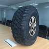mud tires from china tires automobiles 4x4 tire vans