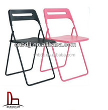 New design kitchen resaurant dining room living room home garden furniture outdoor folding chairs