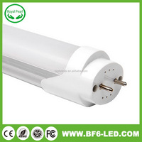 2014 top quality best sales led tube light fixture for T8 tube