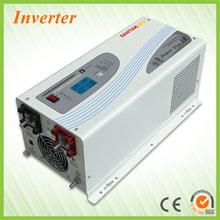 1000W PV system solar panel inverter