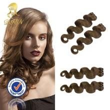 Alibaba china supplier unprocessed brazilian body wave hair,7a brazilian virgin hair weave for sale