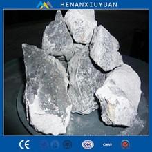 Calcium Carbide /CaC2 China Manufacturer