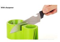 Saftest 2 in 1 vegetable spiral slicer vegetable cutter,mini slicer