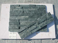 dry stone cladding,nature stone,Natural Quality Culture Stone From LaiZhou Kingstone