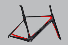 2016 year super light oem carbon road bike frames