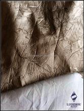 wholesale crush velvet for sofa fabric upholstery fabric