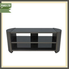 Home furniture import from china adjustable table mechanism Germany furniture Algeria furniture