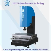 Easy Installation 3D Vision Measuring Machine