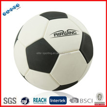 Popular EVA Thermo bonding soccer ball shop