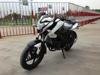 200cc 250cc JPX racing motorcycle