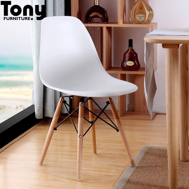 classic living room furniture sale cheap plastic tables