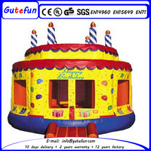 private events inflatable castles art panels