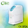 /p-detail/Concentrador-de-ox%C3%ADgeno-m%C3%A9dico-300002198064.html