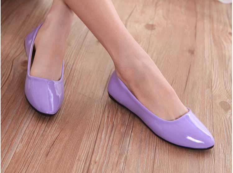bright purple-1