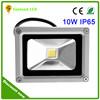 alibaba express hot sale new products 10w 20w 30w 50w 70w 100w led working light ip65 outdoor cob led flood light 10w