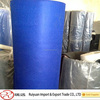 High quality AZO free needle polyester felt wholesale