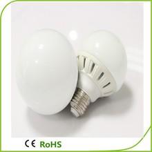 New high quality led corn light bulb pcb e27 12w bulb