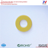 OEM ODM good precision cheap rubber gasket in china
