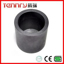 Shandong Tennry Melting Graphite Crucible Wholesale