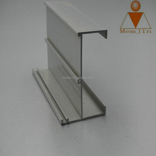 Slot aluminum of series-- aluminum channel-Special type