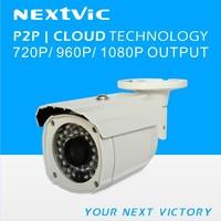 cheap 3mp cctv hd-ip camera,cheap dome camera in mumbai,ce fcc rohs onvif ip camera